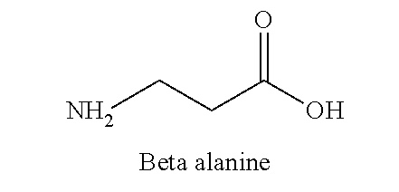 betaalanine