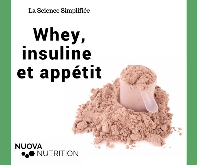 whey_insuline