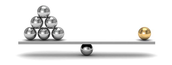 balance-png-660x250